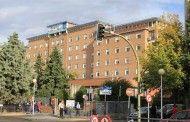Colegio de Médicos lleva a Fiscalía las denuncias de sanitarios de Virgen de la Salud sobre la