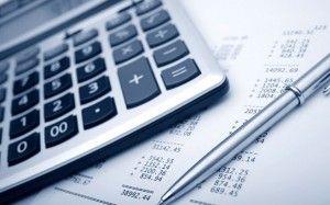 El Gobierno permite que pymes y autónomos aplacen todas las declaraciones de impuestos del mes de abril