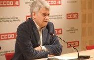 CCOO convoca huelga el 16 de marzo en ADVEO-Albacete