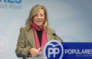 Lola Merino:
