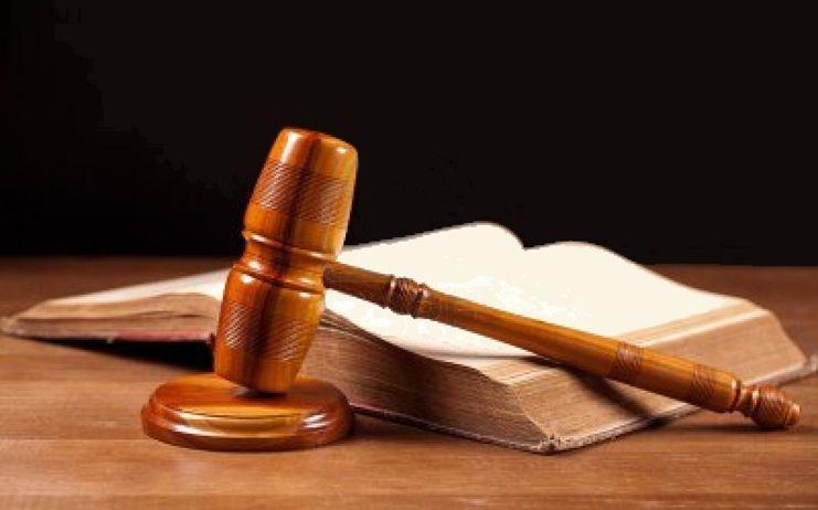 El Ayuntamiento cede de nuevo una parcela al Ministerio de Justicia para la construcción de un nuevo Palacio Judicial en Tomelloso