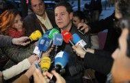 El presidente García-Page inaugura en Toledo el primer foro de debate 'Enclave Digital' organizado por El Digital CLM