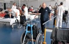 El Hospital Nacional de Parapléjicos logra financiación para avanzar en la investigación en esclerosis múltiple