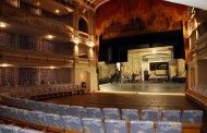 Teatro de Rojas y Ayuntamiento, convencidos de que no habrá problemas de contraprogramación con el Palacio de Congresos