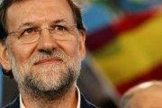Rajoy: Nadie podrá decir que con el PP la Justicia no ha actuado con total independencia contra la corrupción