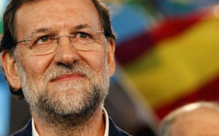 Ultimatum de Rajoy a Puigdemont: O rectifica o el lunes se aplica en Cataluña el artículo 155