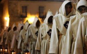 El Gobierno de Castilla-La Mancha concede a la Semana Santa de Cebolla, en Toledo, la declaración como Fiesta de Interés Turístico Regional
