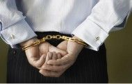 Respaldo casi unánime del Congreso para tramitar la ley de Cs contra la corrupción