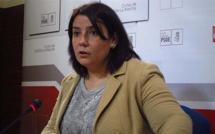 El PSOE insiste,