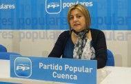 Martínez asegura que sorprende que una ley tan esperada sea poco ambiciosa y venga sin dotación presupuestaria