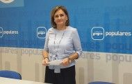 Opinión de Montserrat Martínez: ¿Qué nota se merece la política educativa en Castilla-La Mancha?