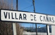 Los ecologistas insisten en que los terrenos para el ATC de Villar de Cañas no son adecuados
