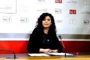 """Navarrete a Núñez: """"La carta que debería enviar a Page es pidiendo perdón"""""""