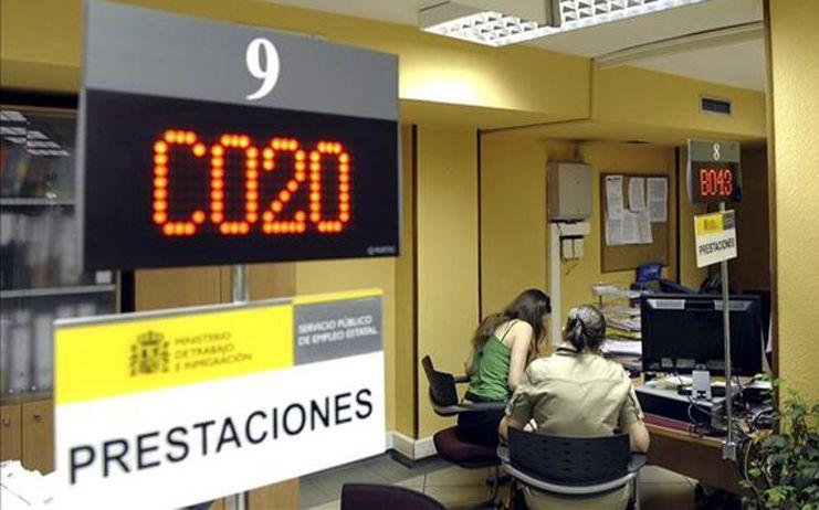 La Seguridad Social registró 53.222 cotizantes extranjeros en Castilla-La Mancha en abril
