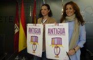 """El próximo 19 de febrero llega a Albacete la XVII edición de la Feria de Antigüedades """"Antigua"""""""