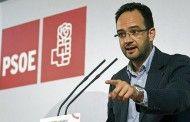Hernando descarta escisión en el PSOE si no gana Pedro Sánchez las primarias