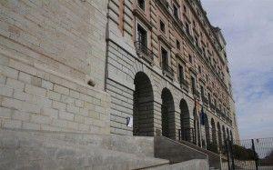 El Ayuntamiento de Toledo abrirá sus bibliotecas en horario de tarde a partir del 9 de septiembre para adaptarlas al calendario escolar