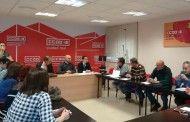 ARNO despide a tres candidatos de CCOO en las primeras elecciones sindicales de su historia