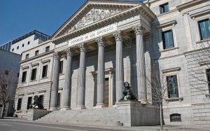 La prórroga del estado de alarma se votará el día 25 en el Congreso y los grupos podrán delimitar su alcance