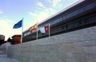 Page ocasionará un verano caótico en la Sanidad de Castilla-La Mancha con el cierre de 1.544 camas, según ha anunciado la propia consejería