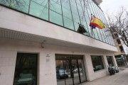 Castilla-La Mancha recibió el año pasado 259 nuevas empresas y registró un saldo positivo de sociedades mercantiles