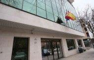 Castilla-La Mancha contará con seis nuevas Lanzaderas de Empleo para favorecer la inserción laboral de 120 personas