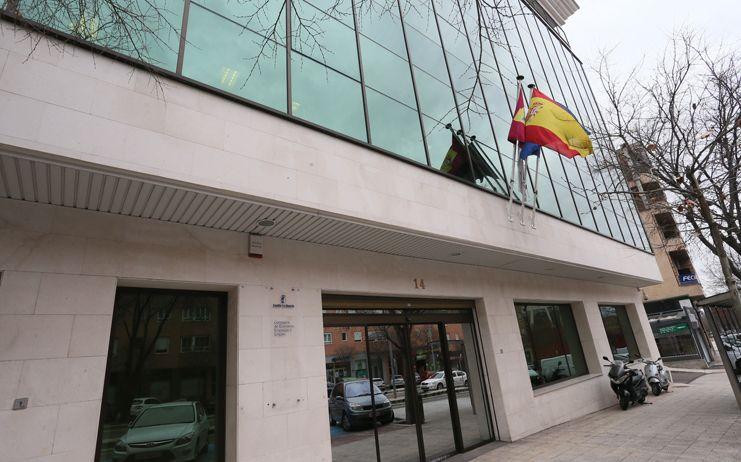 Un total de ocho empresas de Castilla-La Mancha recibirán más de 23 millones de euros para financiar proyectos industriales a través del Plan Reindus