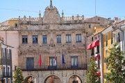 Tres grupos conquenses participarán en la muestra de grupos locales 'La Feria + Nuestra'
