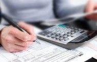 El Gobierno de Castilla-La Mancha abona las facturas a sus proveedores en 13 días