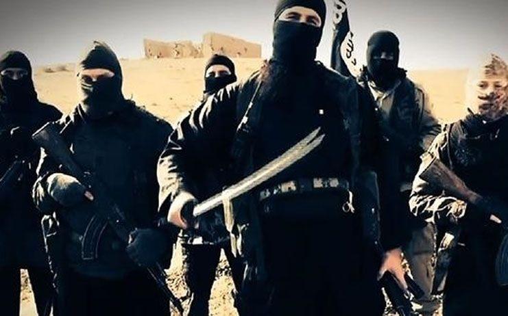 La Policía Nacional detiene en Ciudad Real al líder de un grupo yihadista cuyos miembros se auto definían como los soldados invisibles de DAESH