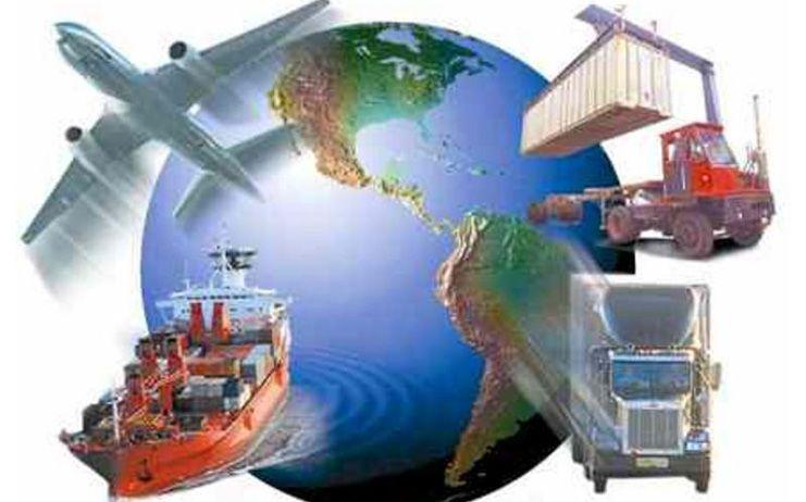 El Gobierno regional avanza una línea de préstamos a la internacionalización