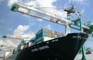 Las exportaciones de Castilla-La Mancha crecen más de un 4 por ciento en los siete primeros meses del año