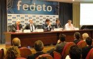 """Nicolás: """"Nuestro objetivo es reforzar el tejido empresarial"""