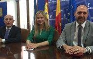 El interés del puerto portugués de Sines abre la oportunidad a una futura instalación logística en Talavera