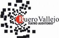 """El Teatro Auditorio Buero Vallejo acogerá la exposición fotográfica titulada """"Exaltación a lo cotidiano"""""""