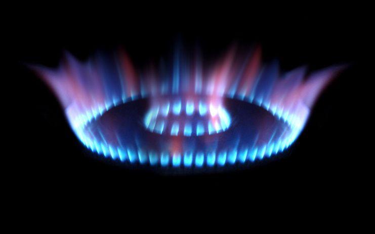 Gas Natural Fenosa realizó hoy una emisión de bonos de 1.000 millones a diez años con elevada demanda y cupón de 1,375%