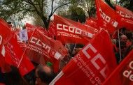 CCOO aplaude la inclusión del acoso por razón de orientación sexual e identidad de género en el Protocolo sobre acoso en el trabajo del Ayuntamiento de Albacete