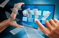 El 54 por ciento de los procedimientos de la Junta se pueden tramitar íntegramente de manera electrónica