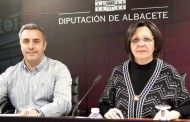 Ganemos-IU acusa al PP de limitar al mínimo con sus decisiones las inversiones de la Diputación en 2016 en Albacete