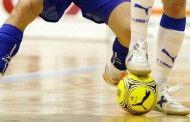 El Gobierno regional publicará esta semana la resolución de ayudas a eventos deportivos de interés regional dotada con 250.000 euros