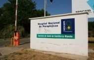 El Hospital Nacional de Parapléjicos participa en el Día Mundial de la Esclerosis Múltiple 2020 bajo el lema
