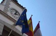 Bielorrusia muestra su interés en desarrollar relaciones económicas con España, que ve como una economía clave de la UE