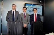 Javier Cuenca anuncia que el Ayuntamiento y Aguas de Albacete acometerán 22 actuaciones el presente año por valor de 2,8 millones de euros