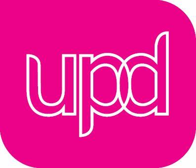 UPYD Manzanares informa que el paro registrado desciende en diciembre de 2017 en 29 parados