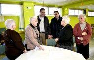 La Diputación de Cuenca incrementa un 8% sus ayudas a los colectivos en riesgo de exclusión social