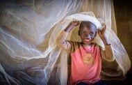 UNICEF Nigeria celebra la liberación de la custodia administrativa de más de 180 niños sospechosos de vínculos con Boko Haram