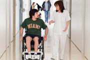 Aspaym instruye a jóvenes con discapacidad intelectual en servicios telemáticos