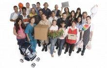 La Seguridad Social registró en Albacete un descenso del 3,72% de trabajadores extranjeros en el mes de julio