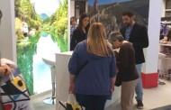 El Gobierno de Castilla-La Mancha promociona los bienes de consumo y el turismo regional en Méjico
