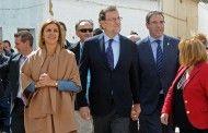 El Partido Popular de San Clemente también pide a Cospedal que siga al frente del partido de Castilla-La Mancha